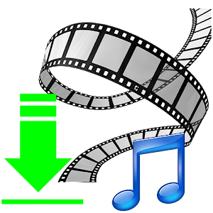 app video audio downloader apk for windows phone   android games