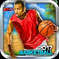 Download Full Real Beach Basketball 2k17 1.2 APK