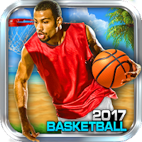 Real Beach Basketball 2k17 For PC (Windows And Mac)