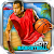 Real Beach Basketball 2k17 file APK for Gaming PC/PS3/PS4 Smart TV