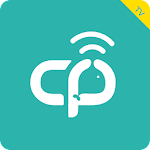 CetusPlay - TV Remote Server Apk