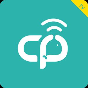 CetusPlay - TV Remote Server Receiver For PC (Windows & MAC)