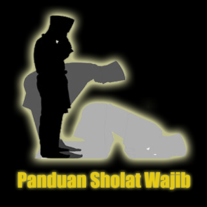 Download Panduan Sholat Wajib 5 Waktu For PC Windows and Mac