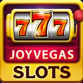 Download Joy Vegas Slots - FREE CASINO APK on PC