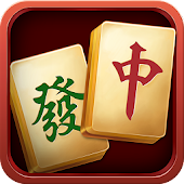 Game Mahjong version 2015 APK