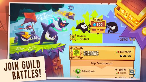 King of Thieves - screenshot
