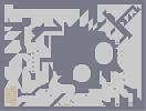 Thumbnail of the map 'nerfed betrayingblade'