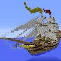 Ships Blueprints APK for Bluestacks
