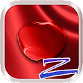 Red Apple - Zero Launcher