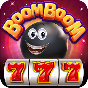 BoomBoom Casino - Free Slots For PC / Windows 7/8/10 / Mac – Free Download