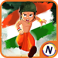 Free Chhota Bheem Throne of Bali APK for Windows 8