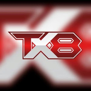 TX8 for PC-Windows 7,8,10 and Mac