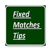 App Fixed Matches Tips APK for Kindle
