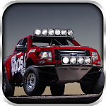 Extreme 4X4 Offroad Jeep Racer 1.2 Apk