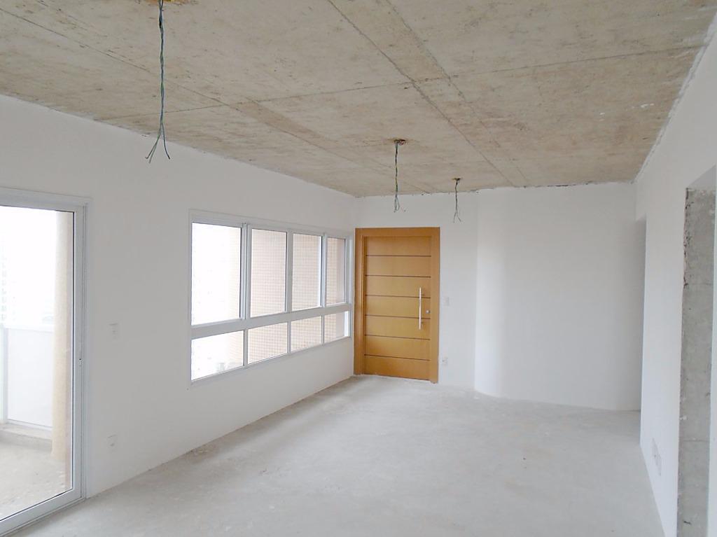 Apartamento Vila Gilda, Santo André (ap1415)