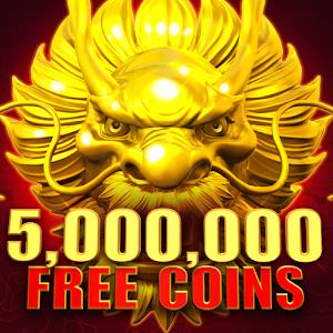 Cash Link Slots -Vegas Casino Slots Jackpot Games For PC (Windows & MAC)