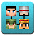 Download Android App Skin Browser for Minecraft for Samsung