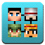 Skin Browser for Minecraft APK for Nokia