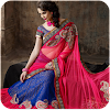 Sarees Online Shopping