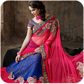 Sarees Online Shopping APK for Bluestacks