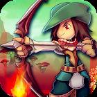 Brave Warrior Fight 3.2