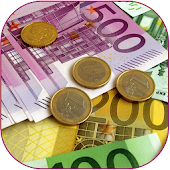 Earn Easy Money - Genuine app