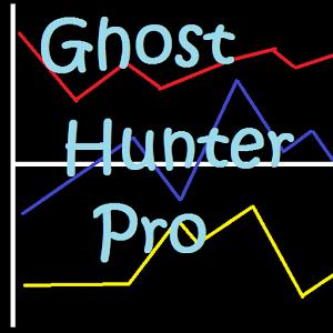Ghost Hunter Pro For PC (Windows & MAC)