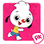 App PlayKids - Cartoons for Kids APK for Windows Phone