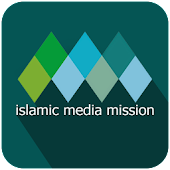 App Islamic Media Mission official APK for Kindle