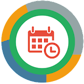 App Bills Handler && Reminder Lite APK for Windows Phone