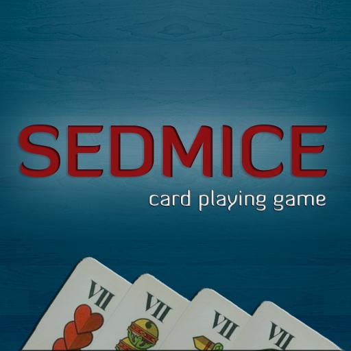 Android aplikacija Sedmice na Android Srbija