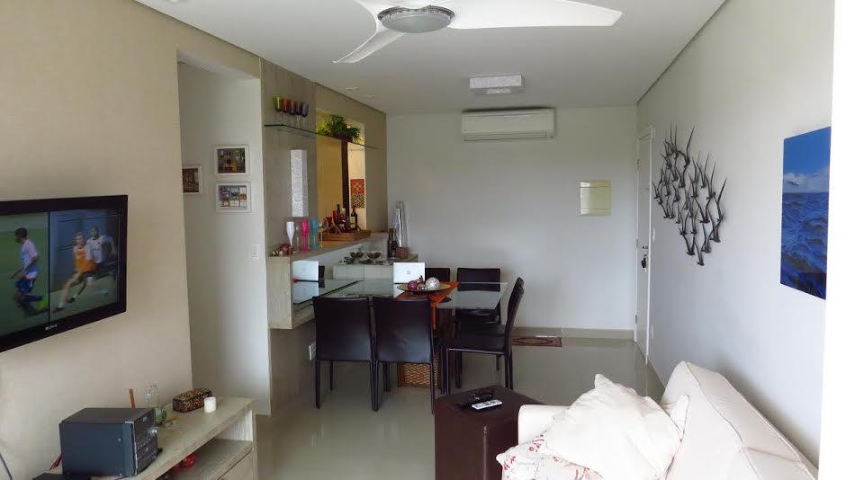 AMG Riviera - Apto 3 Dorm, Maitinga, Bertioga - Foto 11