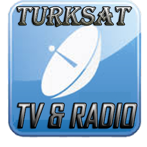 Download Turksat TV and Radio Frequencies for Windows Phone