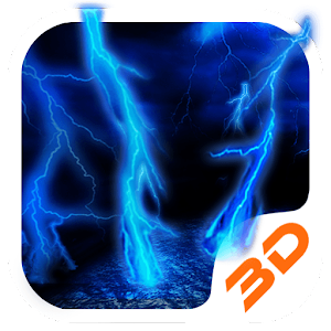 Lightning S.. file APK for Gaming PC/PS3/PS4 Smart TV