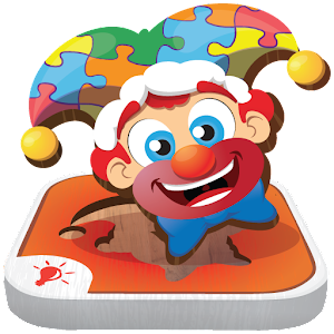 Toddler Kids Puzzles PUZZINGO For PC / Windows 7/8/10 ...