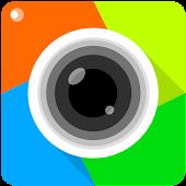 App AZ Camera - Manual Pro Cam APK for Kindle