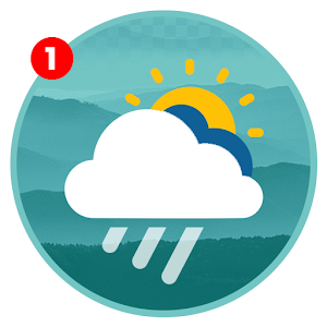Local weather - Accurate today 7 and 15 days For PC (Windows & MAC)