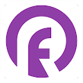 Reclamefolder: Alle Folders en Aanbiedingen APK for Ubuntu
