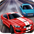 Racing Feve.. file APK for Gaming PC/PS3/PS4 Smart TV