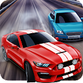 Racing Fever APK for Bluestacks