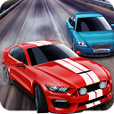 Racing Fever  - pephiKFfIaQu8hpzEqvSB6YiQZrucQjm3AtTi0P3F ei6KFh3pPqaJntR9tYgOA 5kc w128 - (20+) Best Car Racing Games For Android (Free High-End Graphics 2017)