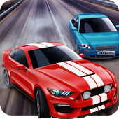 Download Racing Fever APK on PC