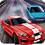 Racing Fever for Lollipop - Android 5.0
