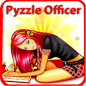 Puzzle Officer APK for Ubuntu