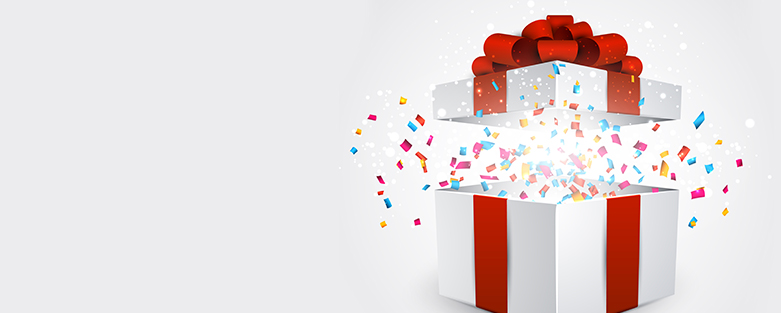 corporate gift specialist singapore
