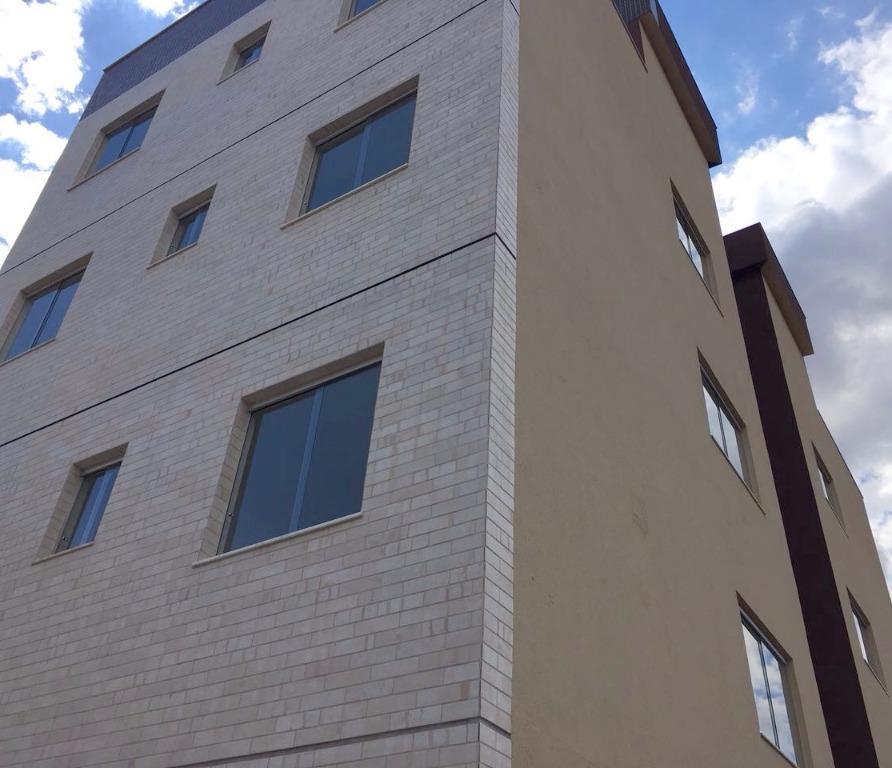 Cobertura residencial à venda, Castelo, Belo Horizonte.