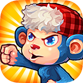 Download  Lumberwhack: Defend the Wild  Apk