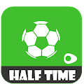 App Half Time APK for Windows Phone