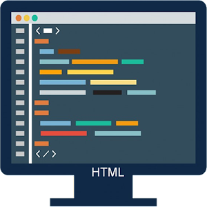 Learn To Code (HTML) for Android