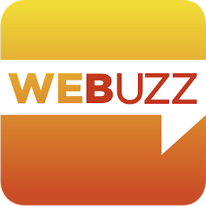 WeBuzz Magazine Icon